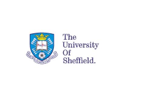 The-University-of-Sheffield