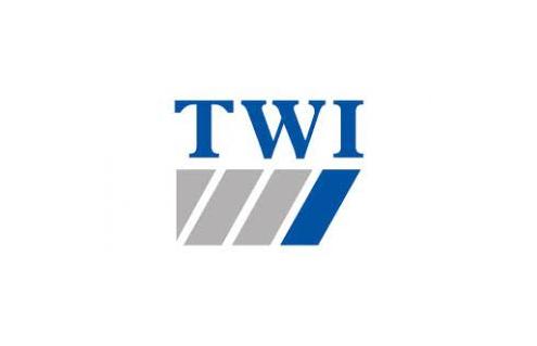 The Welding Institute (TWI)