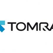 Tomra-Sorting
