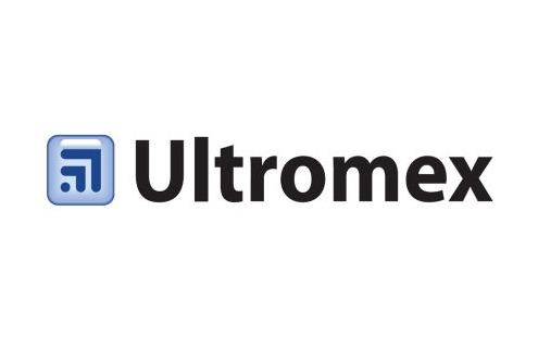 Ultromex