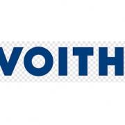 Voith-Turbo