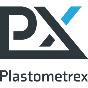 Plastometrex