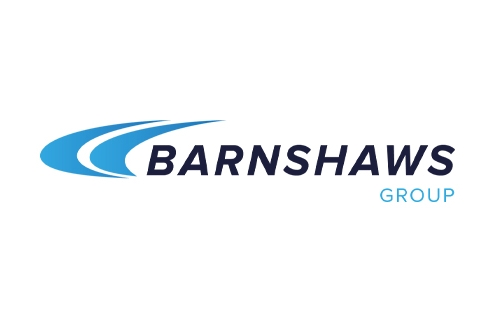 Barnshaw-Section-Benders