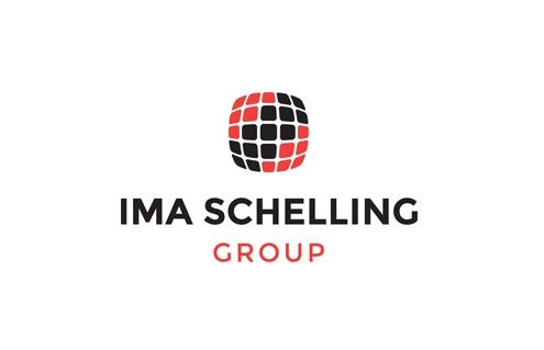 IMA-Schelling