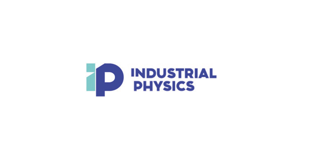 Industrial-Physics