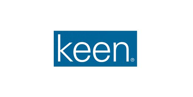Keen Ltd