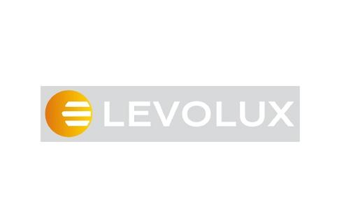 Levolux