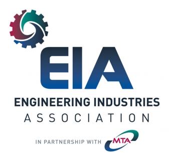 New-EIA-Logo