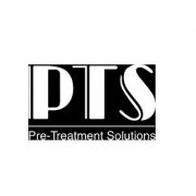 Pretreatment-Solutions