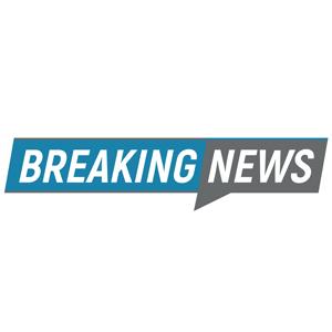 breaking-news-ALFED