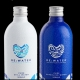 rewater-recyclable-bottle