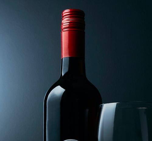 aluminium-wine-closures