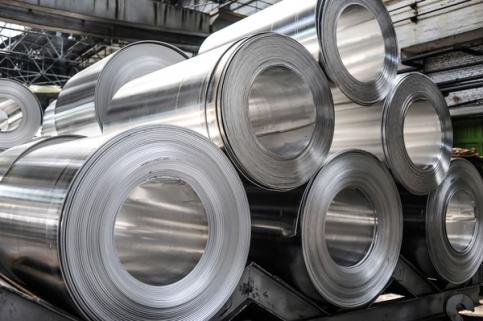 rolls-of-aluminium-sheet