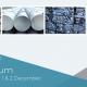 ALFED World of Aluminium online course
